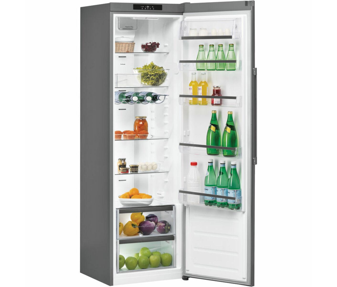 BAUKNECHT KR 19G4 A2+ IN, kylskåp