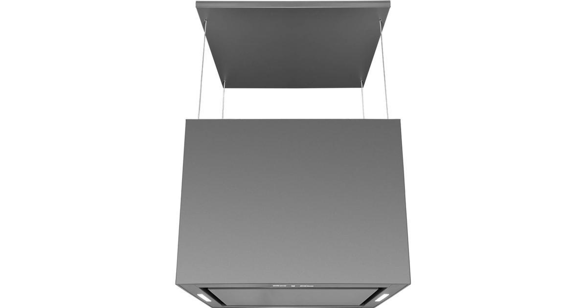 Witt-Edge-60MG-60cm-(Grey)
