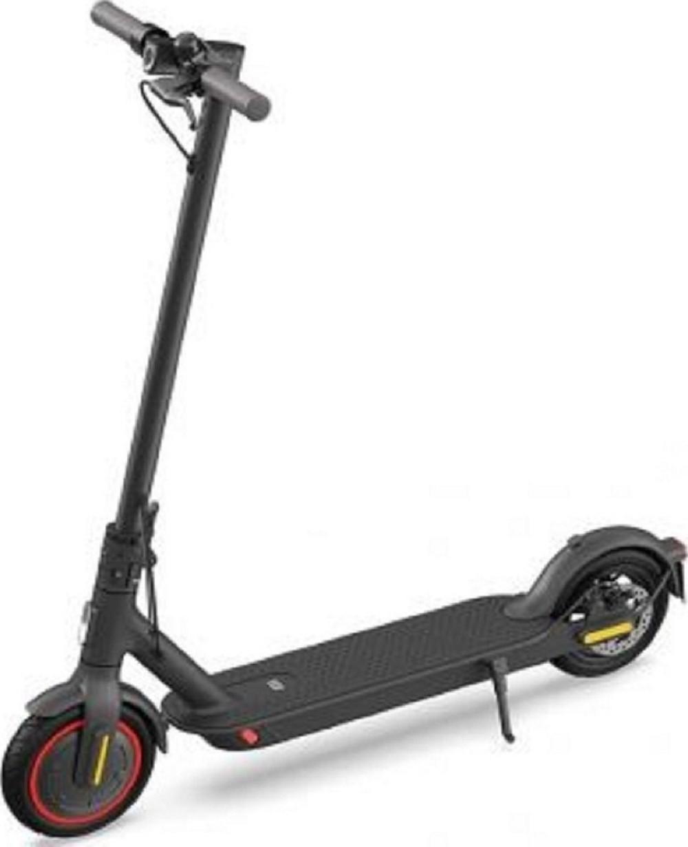 Bästa elsparkcykeln för vuxna