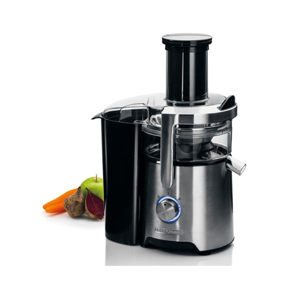 juicemaskin-obh-nordica-prestige