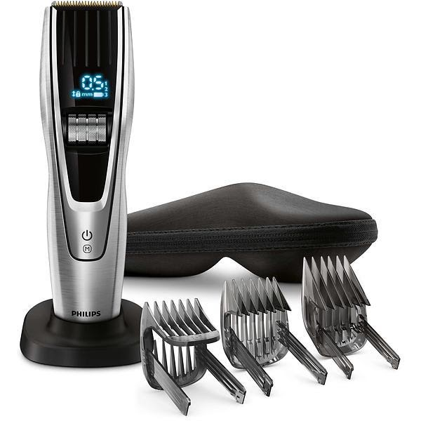 Hårtrimmer Philips Series 9000 HC9490/15
