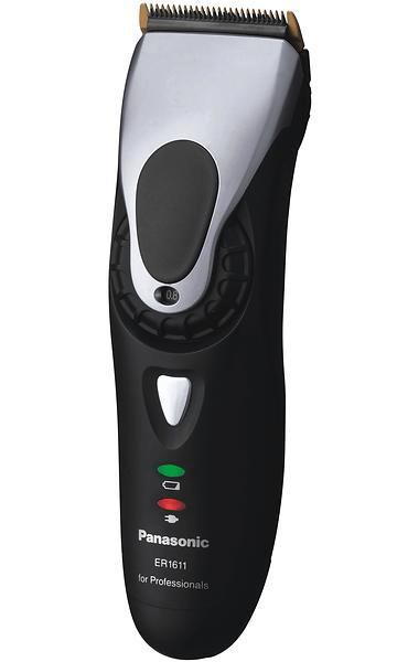 Hårtrimmer Panasonic ER-1611