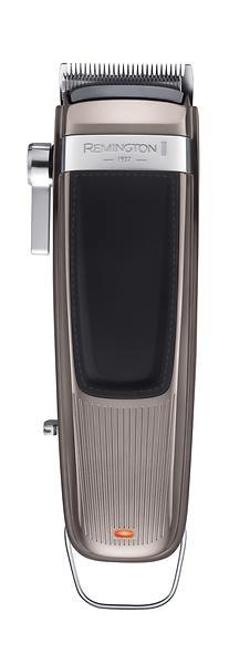 Hårtrimmer Remington HC9100