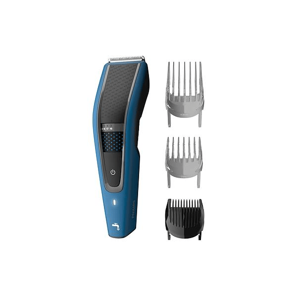 Hårtrimmer Philips Series 5000 HC5612
