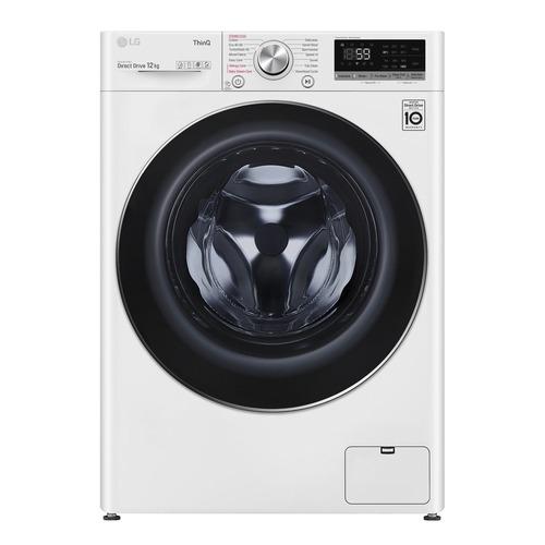 bäst i test tvättmaskin