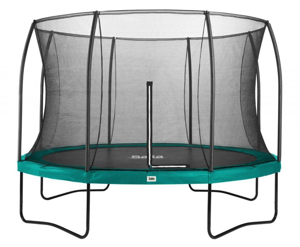Salta Studsmatta Comfort Edition 427cm