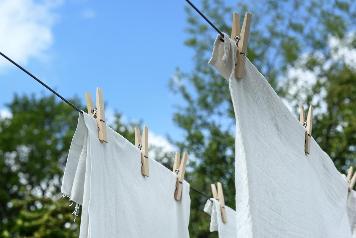 köpa tvättmaskin