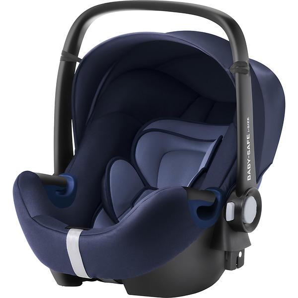 BRITAX BABY-SAFE² i-Size