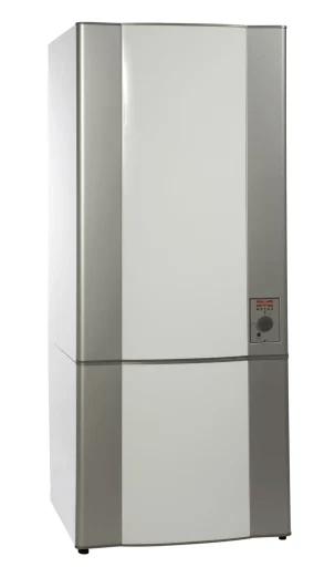 Varmvattenberedare Metro Therm Modul E 300L