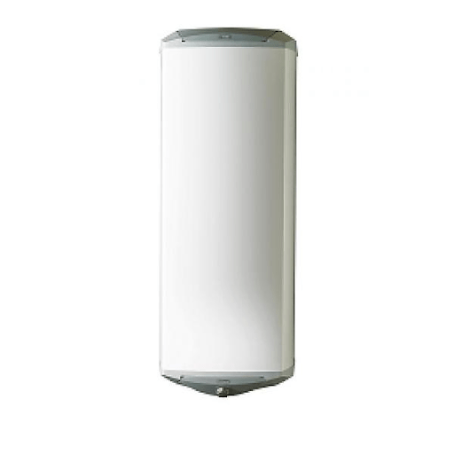 Varmvattenberedare Nibe Eminent-R 120