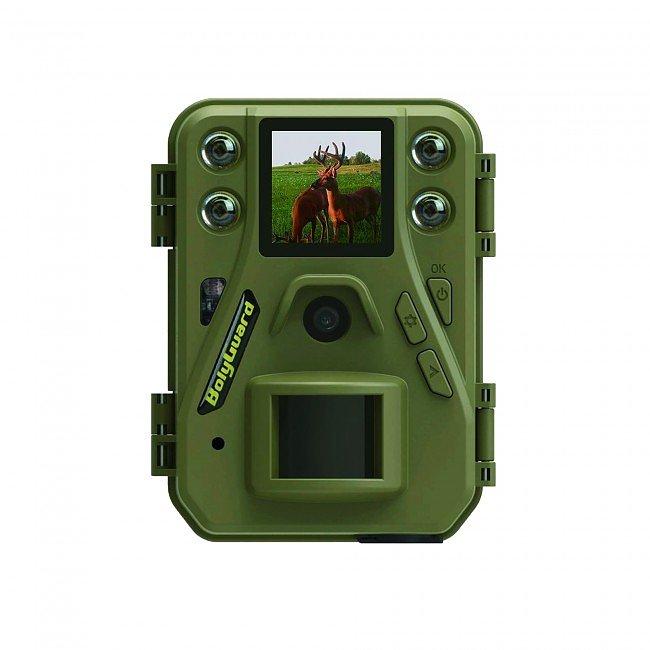 Åtelkamera Scout Guard 520