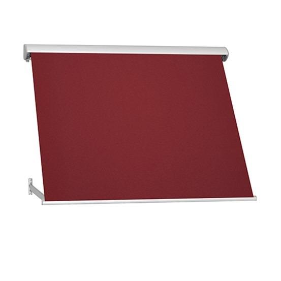 Rubin Mono fönstermarkis