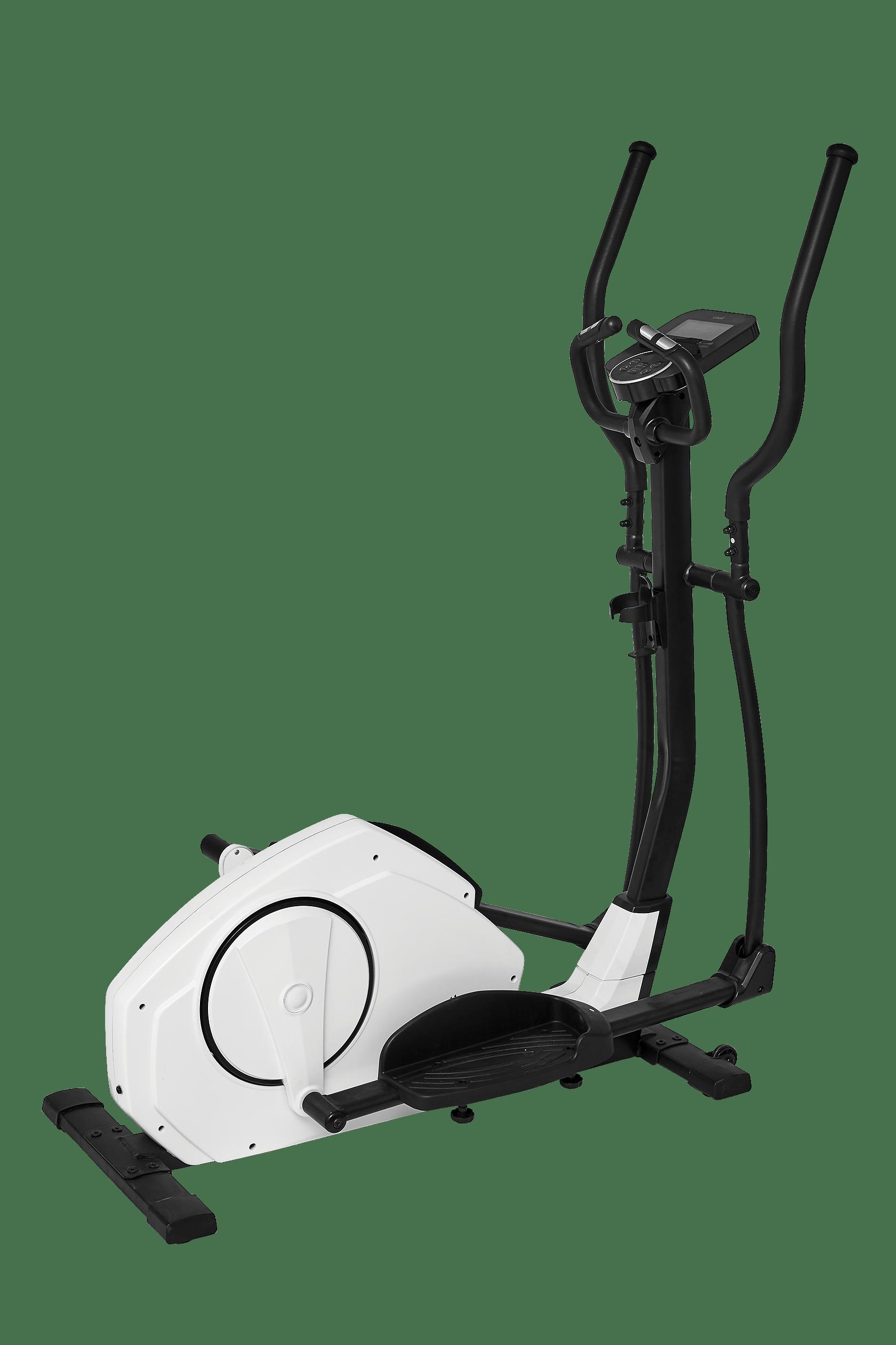 Billig crosstrainer