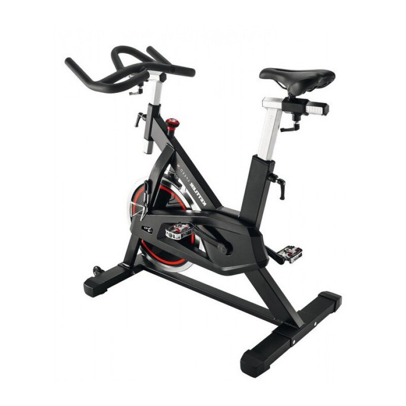 Kettler Speed 500 spinningcykel