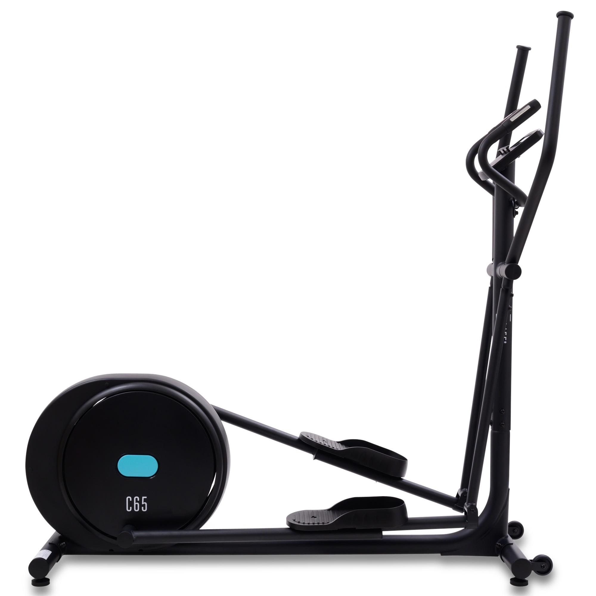 Titan Fitness Crosstrainer C65