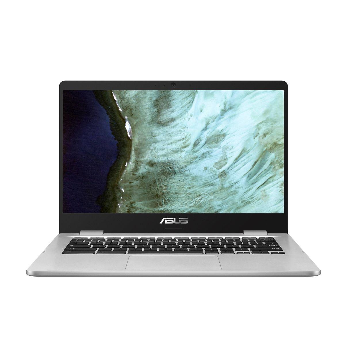 billig laptop
