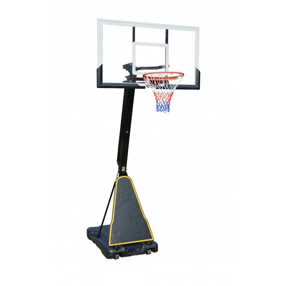 Basketkorg test
