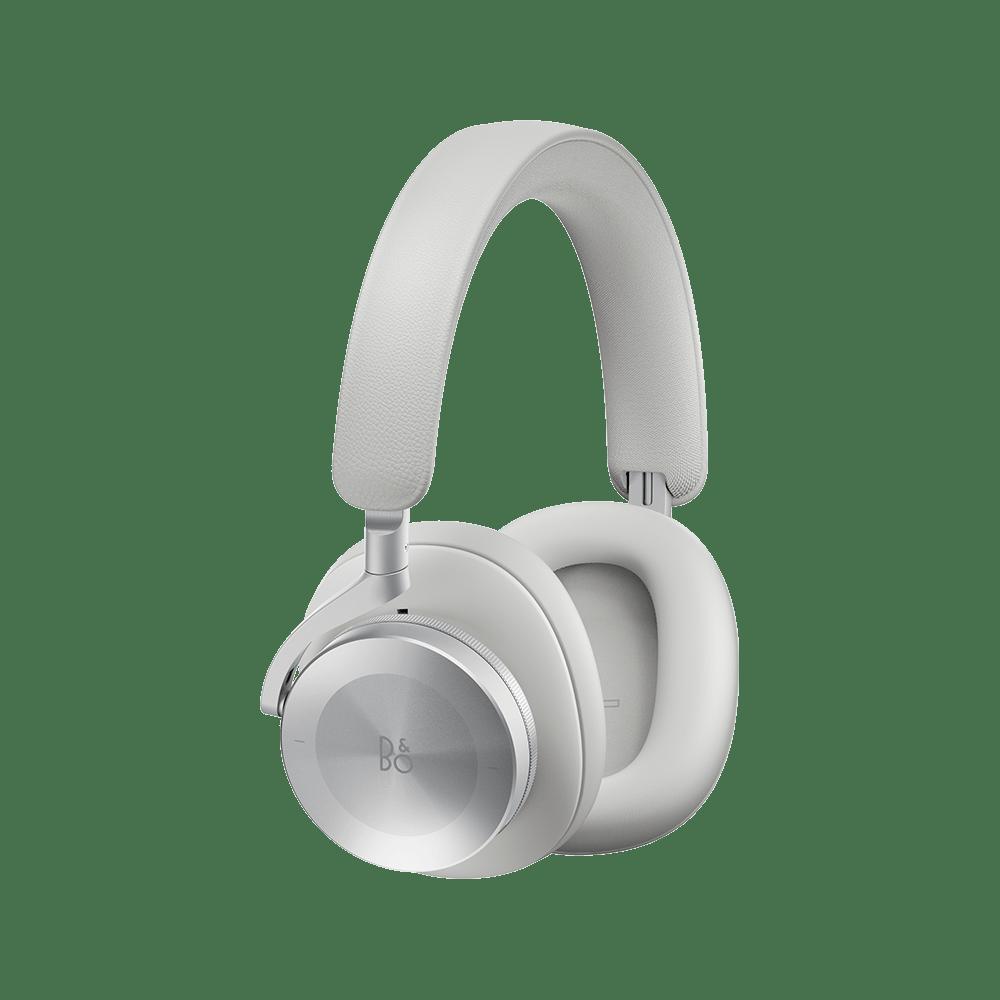 Trådlösa hörlurar bäst i test