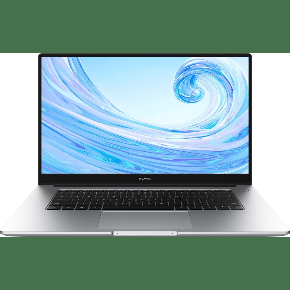 Prisvärd laptop