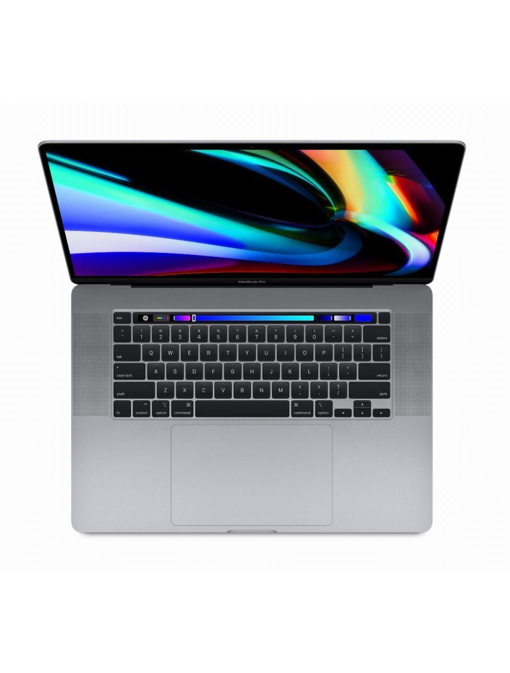 Laptop bäst i test