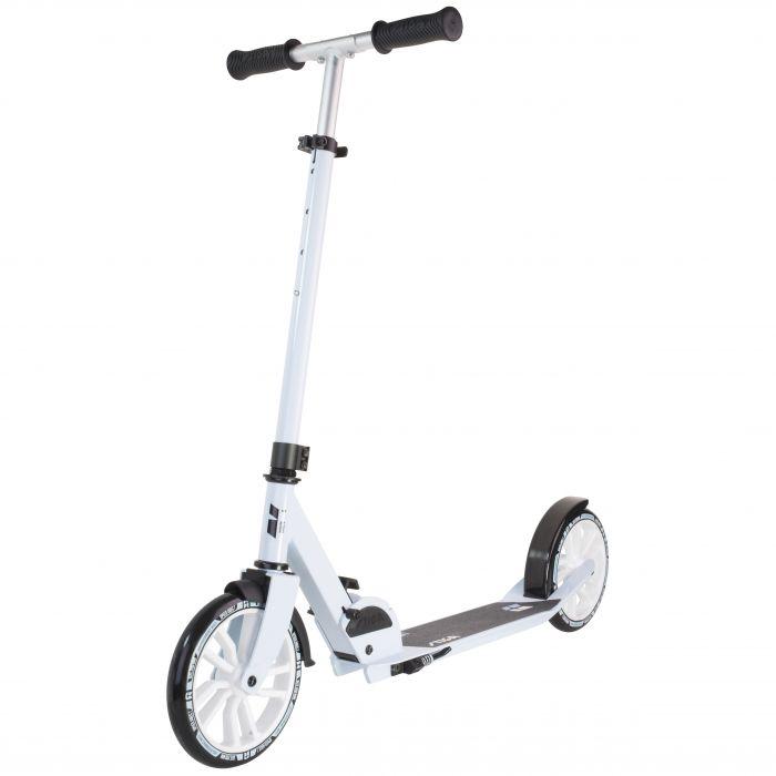prisvärd sparkcykel