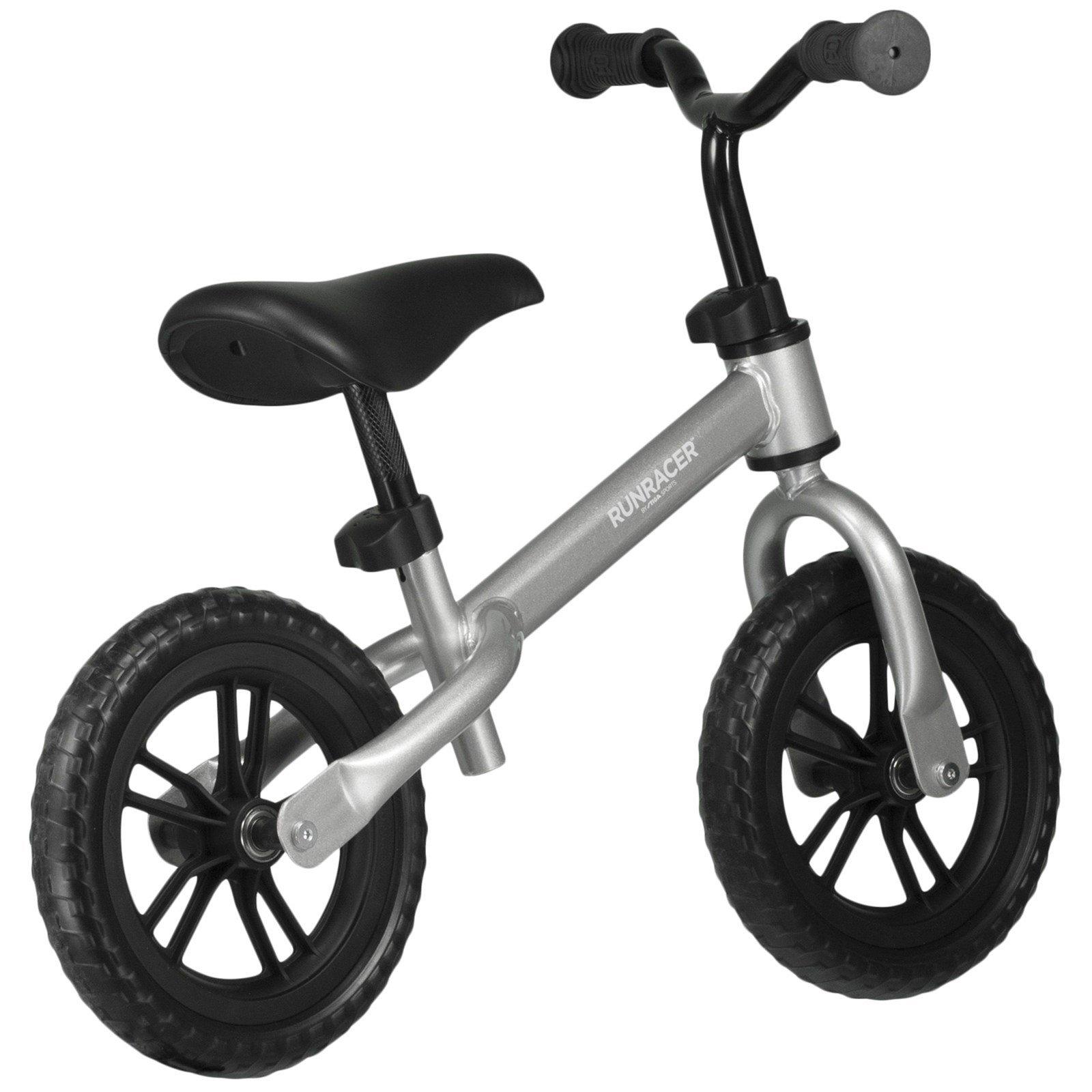 Bra och prisvärd balanscykel
